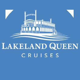 Lakeland Queen