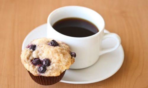 Coffee Cruise